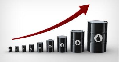Precio del petróleo seguirá aumentando según experto; China impulsa recuperación de la demanda mundial