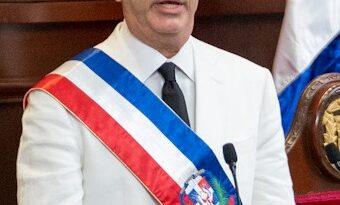 """RD construirá una """"doble verja perimetral"""" en la frontera con Haití"""