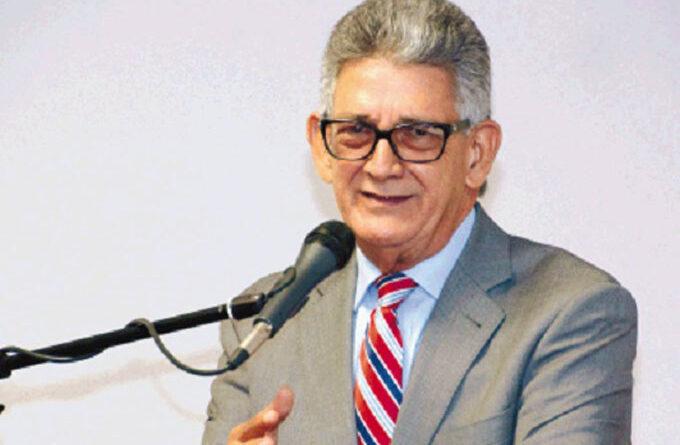 José Rijo aclara a JCE que no puede dar a partidos más fondos de los que aprobó el Congreso