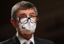 """República Checa planea un bloqueo más estricto: """"Este virus es realmente un asesino"""""""
