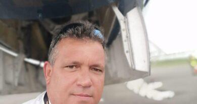 Se respiran aires nuevos en la Asociación Nacional de Pilotos (ANP)