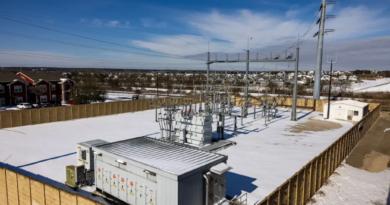 Los líderes de Texas no hicieron caso de las advertencias que dejaron la red eléctrica del estado vulnerable a los extremos invernales, dicen los expertos.