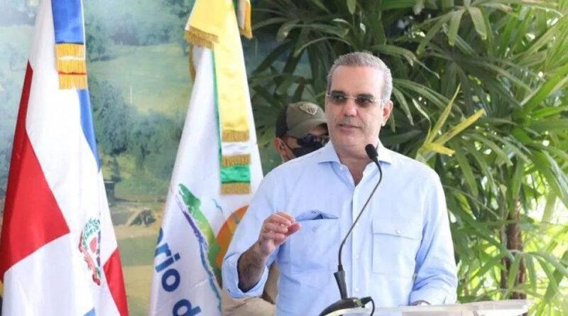 Sociedad civil del Este pide a Abinader recuperar US$38.3 MM retenidos por empresa privada
