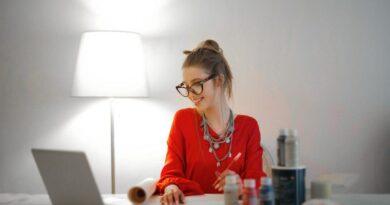 Teleempleados tendrán firmas digitales