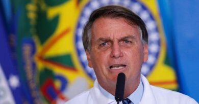 La Conferencia Episcopal de Brasil denunció a Jair Bolsonaro ante la ONU y la OMS por su gestión contra el coronavirus