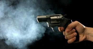 Violencia a mano armada sigue cegando la vida de menores de edad