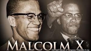 Se han hecho nuevas acusaciones sobre el asesinato de Malcolm X