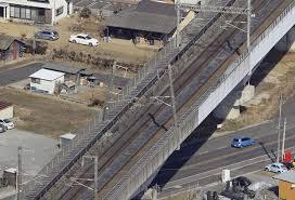 Tohoku Shinkansen, se espera que todas las líneas demoren unos 10 días en reanudar la operación JR East