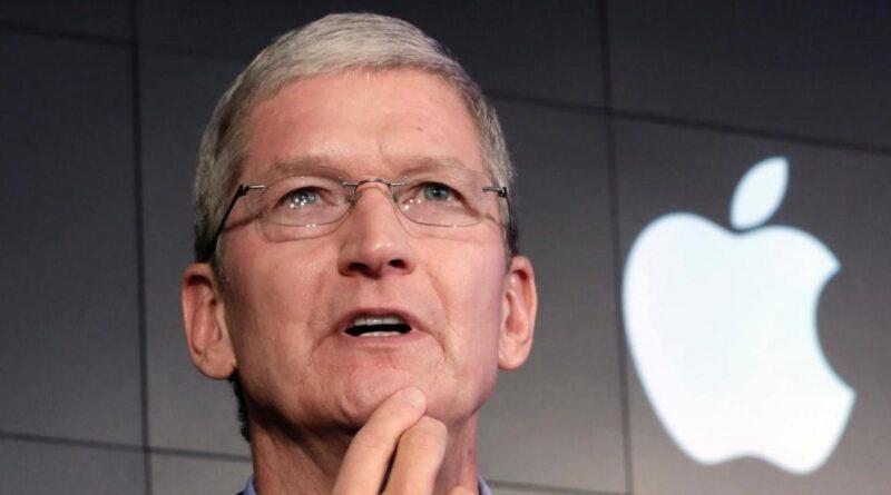 Hyundai y Apple enfrían las noticias sobre el Apple Car y desmienten que estén en conversaciones