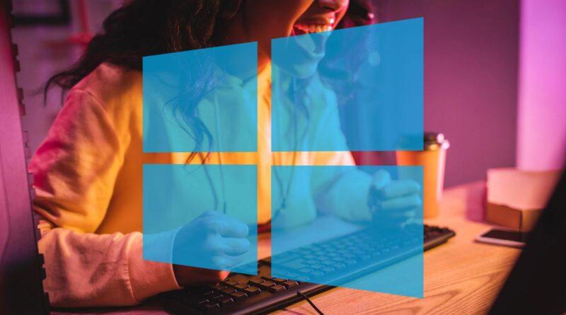 Microsoft advierte que esta actualización para Windows 10 está bloqueando algunas aplicaciones