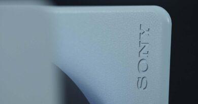 Así consigue Sony que tengas 40.000 símbolos de PlayStation en tu PS5 y DualSense
