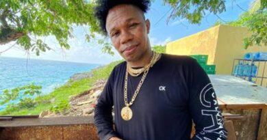 Chicho Severino dice Gobierno de Abinader le prometió incluirlo en ayuda para artistas pobres
