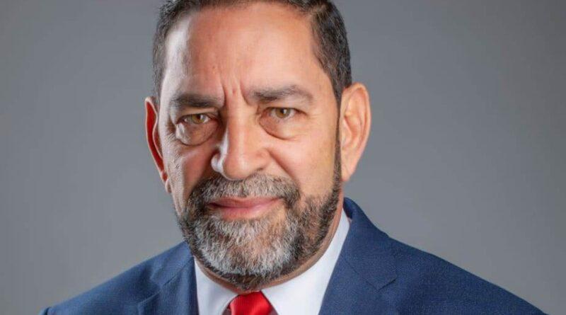 Jaquez se excluye en compra de edificio del Gobierno en Nueva York y sugiere que Abinader designe un negociador