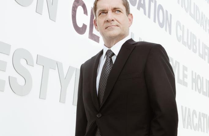Presidente Grupo Lifestyle valora pronunciamientos del secretario general de la OMT sobre RD