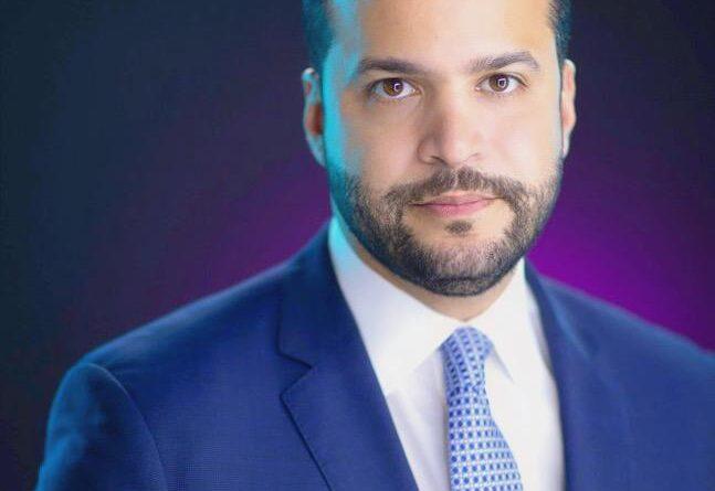 Rafael Paz el más votado de la capital para el Comité Central del PLD