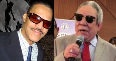 Raulín Rosendo y el locutor Francis Méndez ingresados en hospitales de Manhattan y El Bronx por subión de azúcar y coronavirus