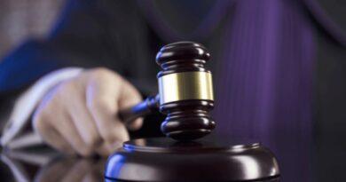 Sentencian a 33 meses en cárcel federal un dominicano por tráfico de cocaína y Crack en Massachusetts