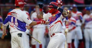 PR y Panamá obtienen victorias en la Serie del Caribe 2021