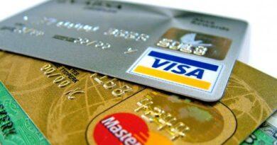 Clientes de Mastercard podrán pagar en Corredor de la Nuñez de Cáceres