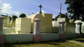 55 personas han muerto por covid en San Juan