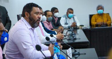 Alcalde de Higüey califica como nulo acuerdo entre MITUR, INTRANT y Uber