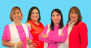 Scotiabank es incluido en el Índice de Igualdad de Género de Bloomberg 2021