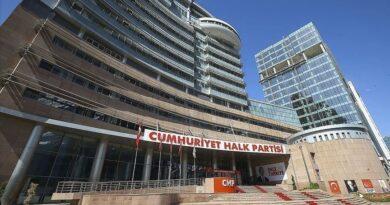 CHP organizará un Taller de Transformación Urbana