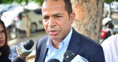 CNTT rechaza que Conatra aumente los pasajes