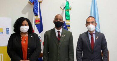 """CONADIS y PNUD lanzan edición 2021 del Sello de Buenas Prácticas Inclusivas """"RD Incluye"""""""