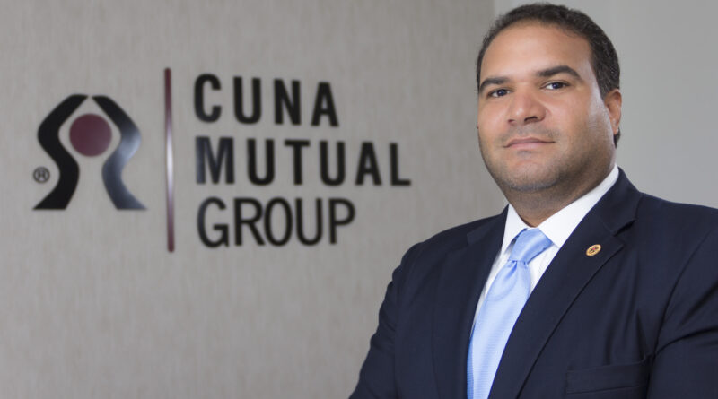 CUNA Mutual Group se expande al adquirir negocio global de gastos funerarios