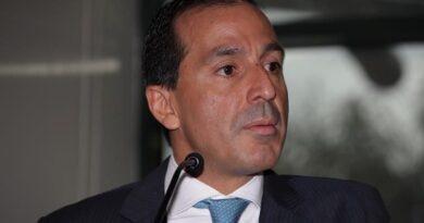 Consejo Monetario Centroamericano analiza economía regional en cita virtual