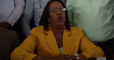 Critica dejaran fuera ADP del protocolo para retorno a escuela