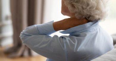 Polimialgia reumatoide: causas, síntomas y tratamientos