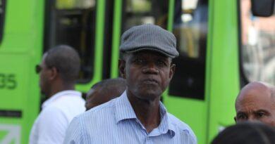 Dirección de Pensiones y Jubilaciones se querella contra líder de los cañeros por «estafa al Estado»