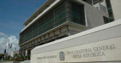 Expediente del caso Odebrecht sigue mostrando debilidades tras declaraciones de testigos de la PGR