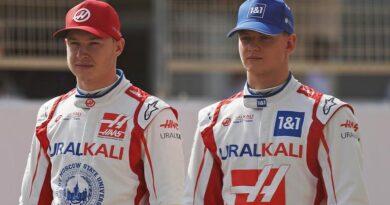 ¿Qué cambiará en la Fórmula 1 en 2021?