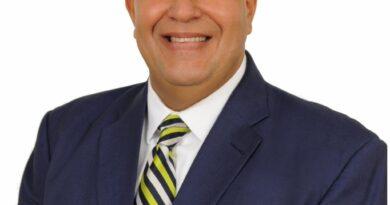 Instituto de Tasadores Dominicanos proclama nueva directiva nacional