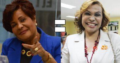 Josefa Castillo: tendencia en las redes tras declaraciones y comparada con Sonia Mateo