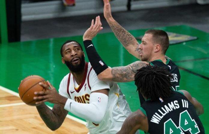 Lakers quieren a Drummond ante inconsistencia de Gasol; Aldridge elige a Nets
