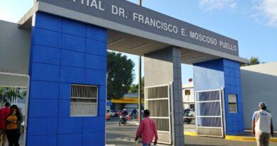 Moscoso Puello ha brindado más de seis mil asistencias en salud mental durante pandemia