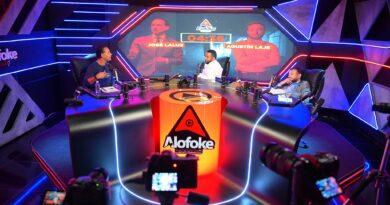 Nuevo estudio de Alofoke Media Group enciende las redes sociales