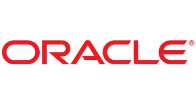 Oracle anuncia los resultados financieros del tercer trimestre del año fiscal 2021