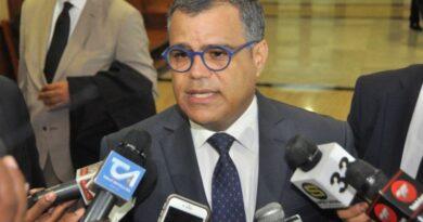 Tommy Galán asegura Juez Ortega se convirtió en subordinado del exprocurador lesionando autoridad de la SCJ