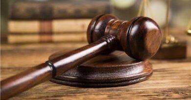 Tribunal dicta 20 años de prisión a hombre que cometió incesto contra hija menor de edad en Tenares