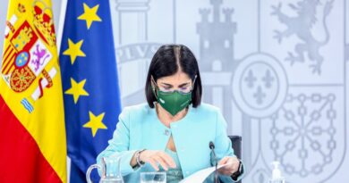 Europa espera hoy el veredicto sobre la vacuna contra el coronavirus de AstraZeneca