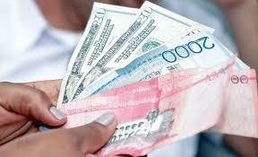 Remesas aumentaron 31.3 % entre enero y febrero 2021