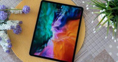 iPad Pro 2021 con pantalla mini LED y nuevo procesador podría presentarse este mes