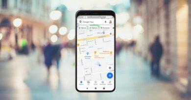 Google Maps se podrá editar como la Wikipedia para que la información siempre esté actualizada