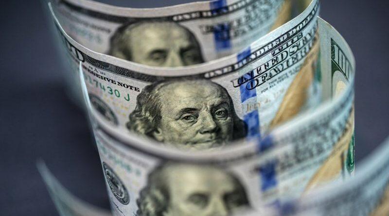 Qué es el dilema de Triffin y cómo afecta al dólar