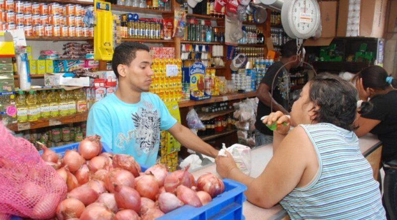 El Covid-19 incide en reducción calidad de vida de trabajadores